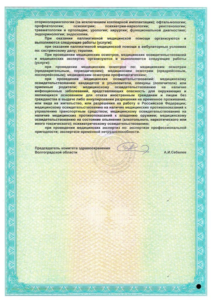 License-Stroitelei10(OB)