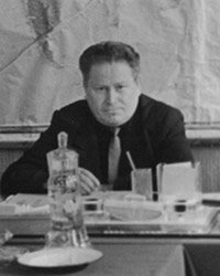 Широбоков Григорий Ильич
