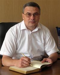 Васильев Виталий Витальевич