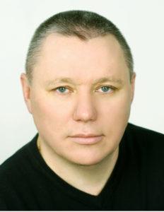 Авдеев К.Н