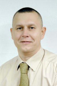 Сергеев Ю.А