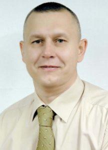 Главный врач - Сергеев Ю.А