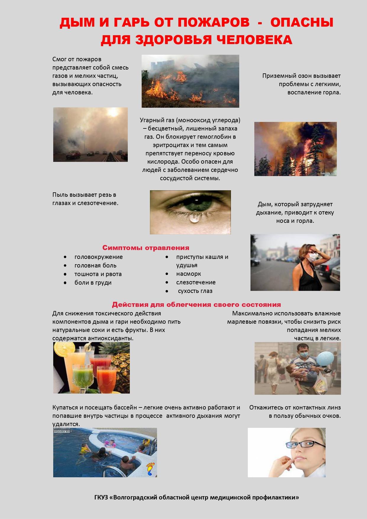 Дым-и-гарь-от-пожаров-опасны-для-здоровья-человека1-1_page-0001